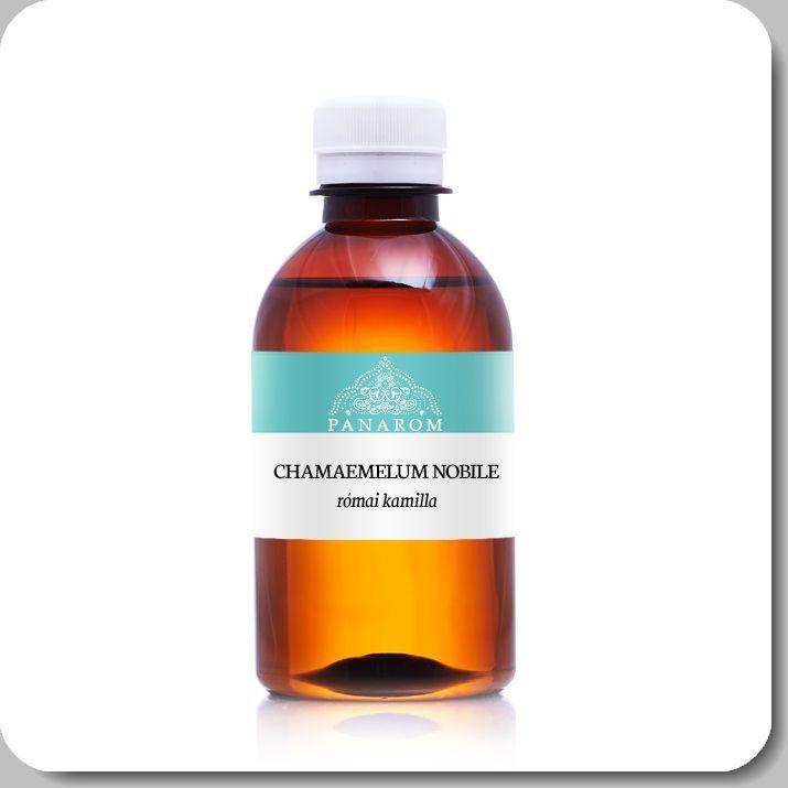 Római kamilla (Chamaemelum Nobile) aromavíz